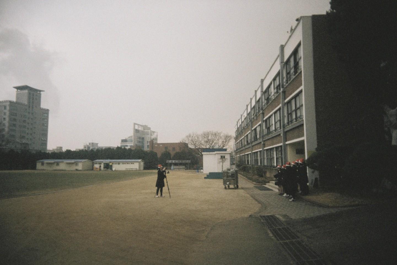 35mm_004