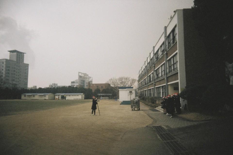 35mm_edit02_004