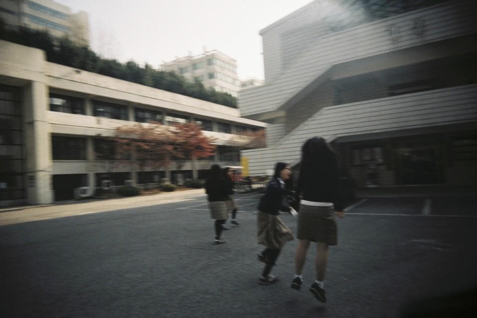 35mm_edit02_005