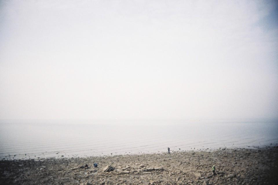 35mm_edit02_008