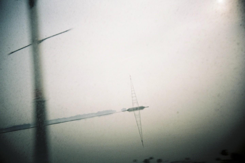 35mm_009