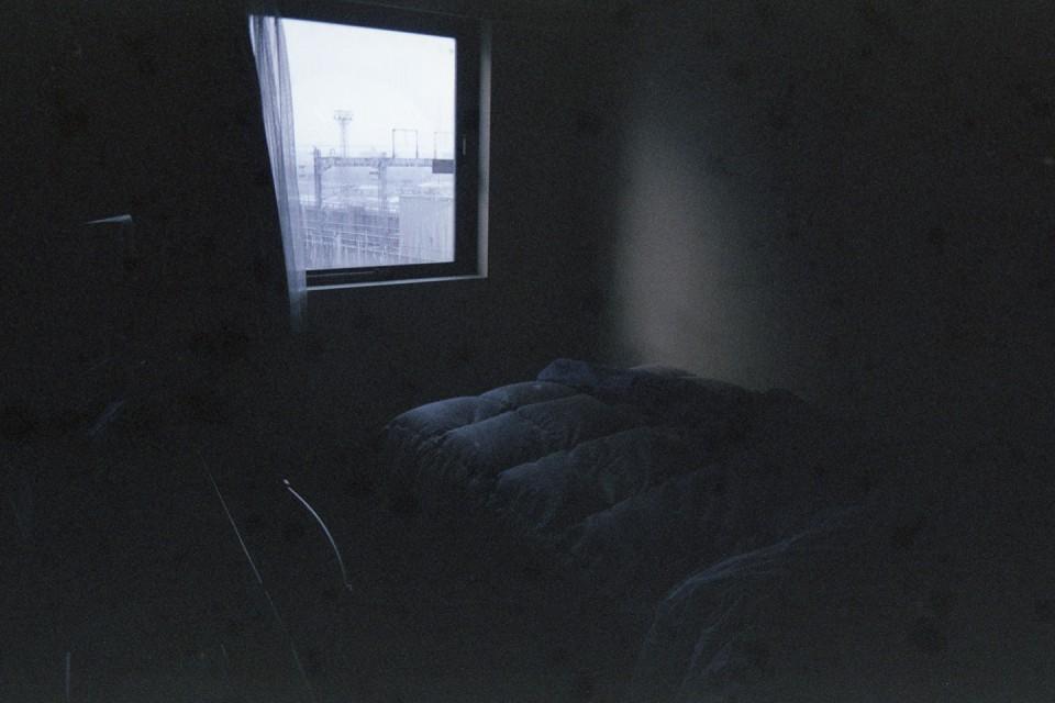 35mm_edit02_022