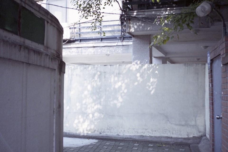 35mm_edit02_036