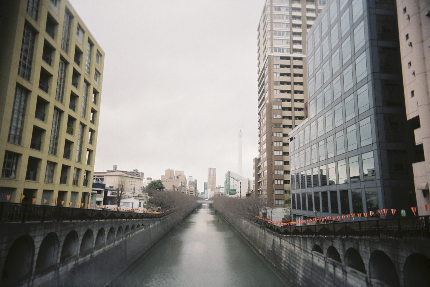 tokyodiary_002
