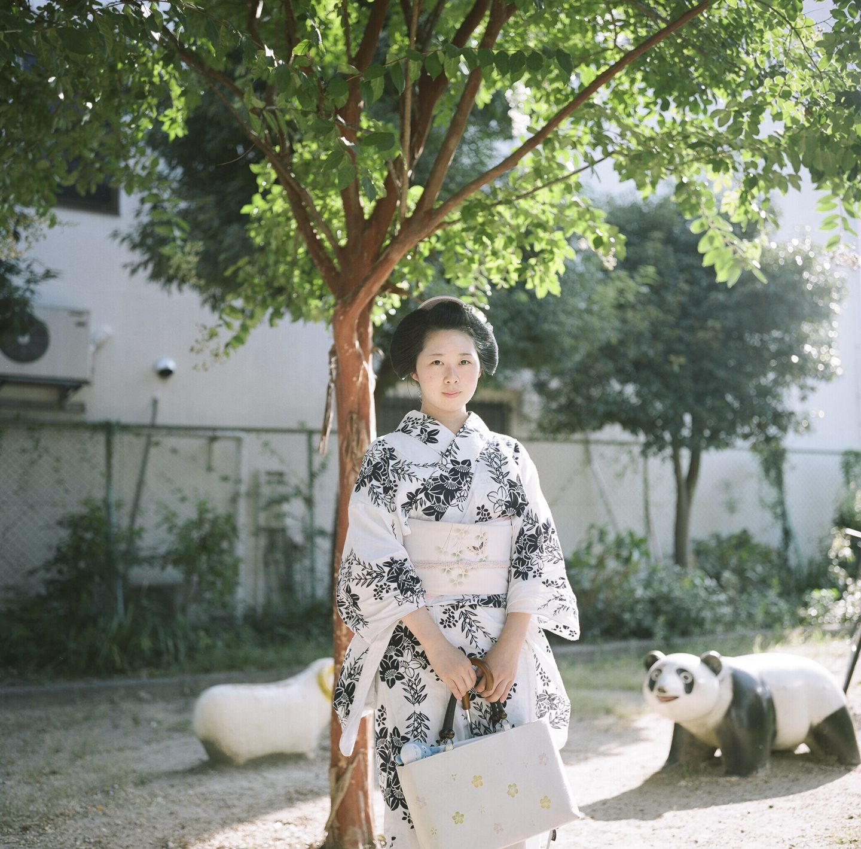 portrait_maiko